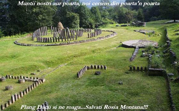 Plang-dacii-si-se-roaga---Salvati-Rosia-Montana