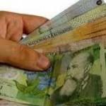 molot bani falsi