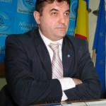 Petru Marginean noul primar al Devei iunie 2012