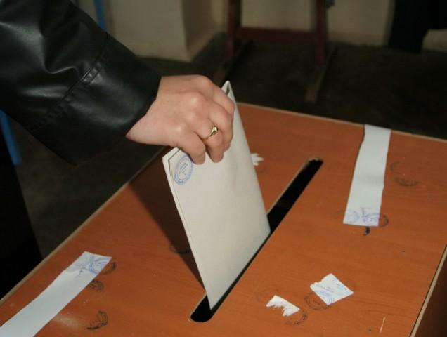 candidati alegeri parlamentare deputati senatori 9 decembrie 2012