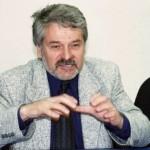 DOSAR DE POLITICIAN - Mircea Moloţ, preşedintele Consiliului Judeţean Hunedoara