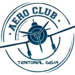 AeroClub Teritorial Deva