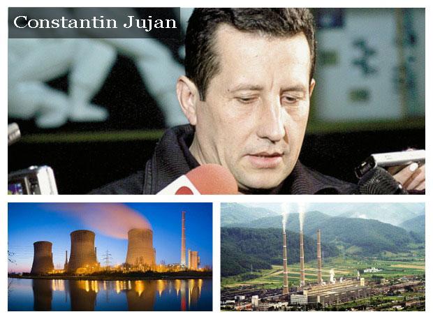Constantin Jujan