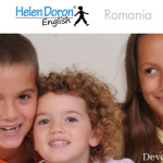 Helen Doron English Romania
